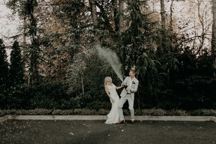 get-your-tissues-ready-for-this-sweet-surprise-wedding-at-saint-irenes-kati-nicole-photo-54-700x467.jpg