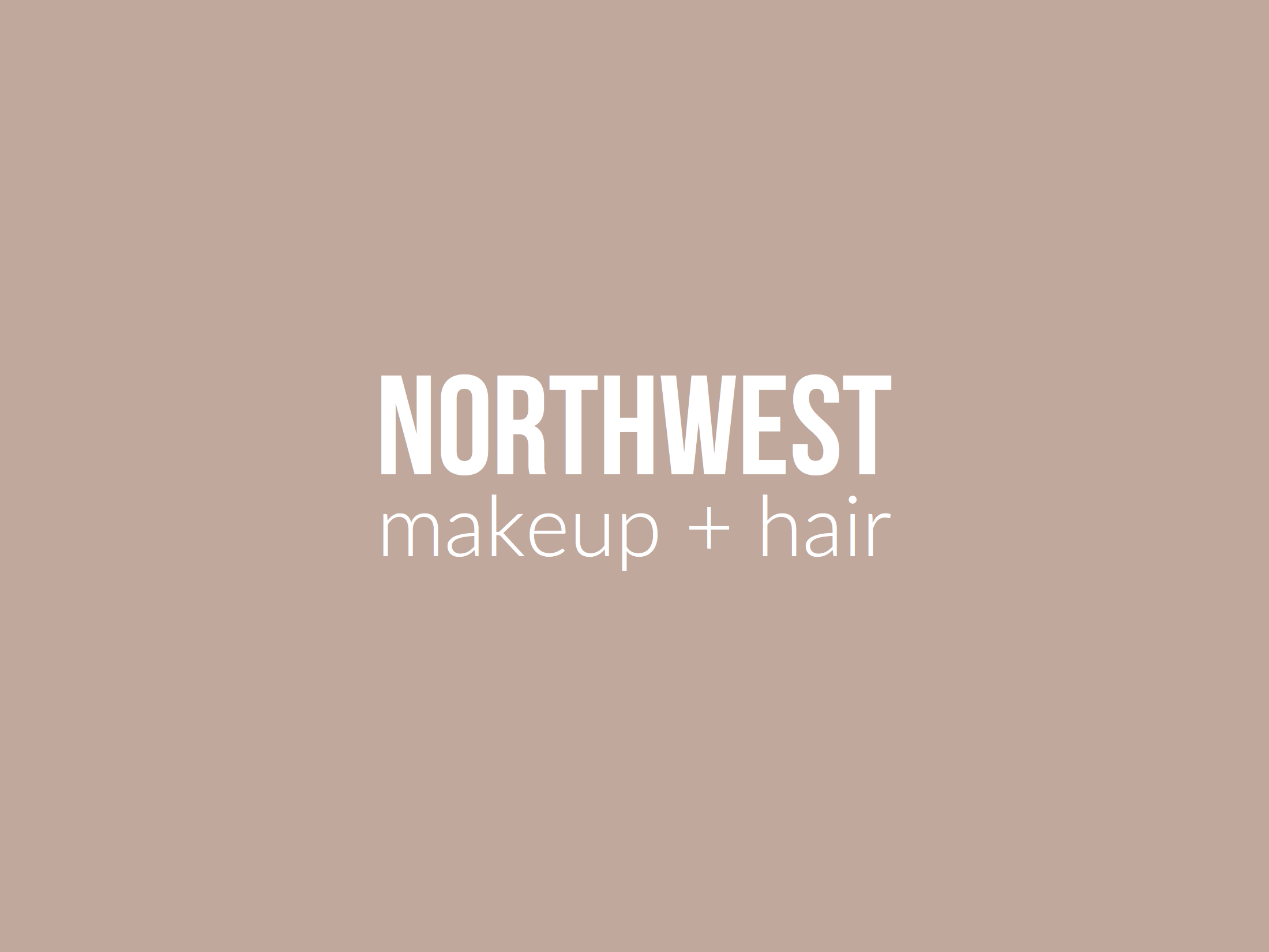 NW Makeup + Hair Pre-Wedding Guide (dragged).png