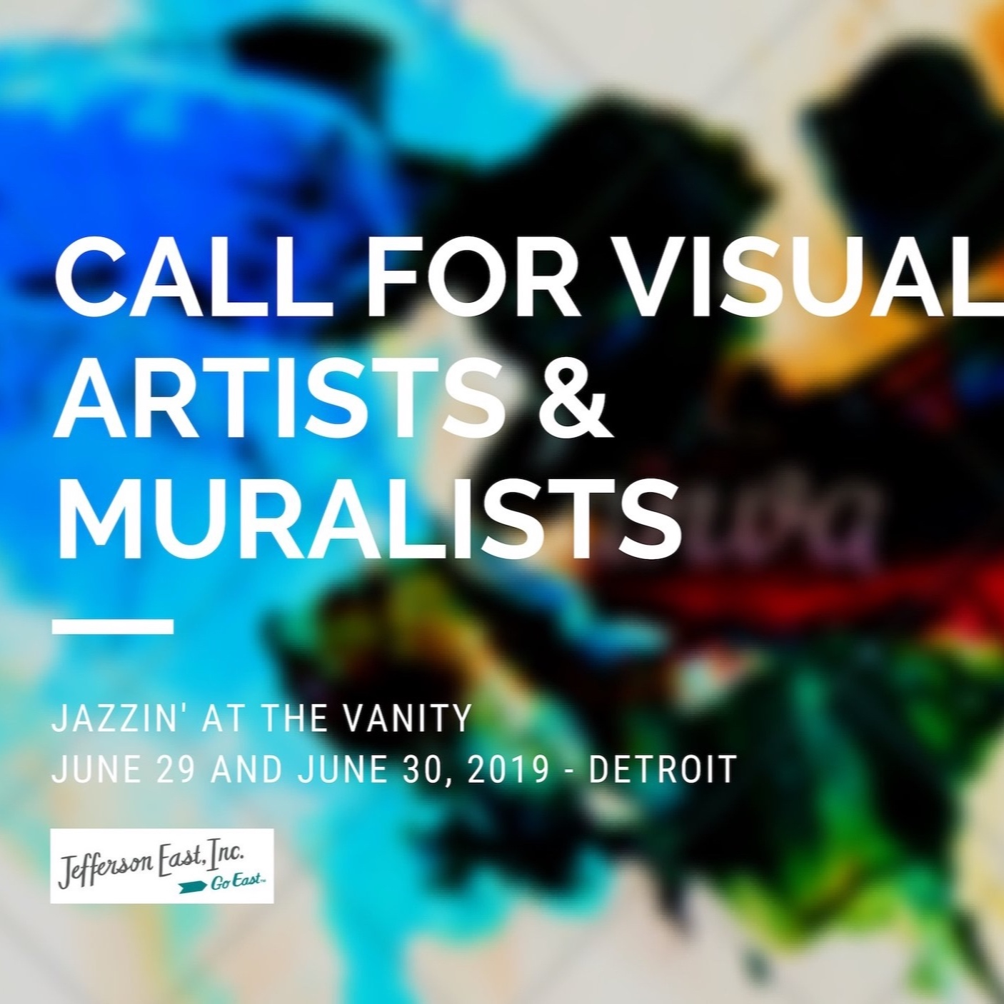 call for visual artists & Muralists.jpg