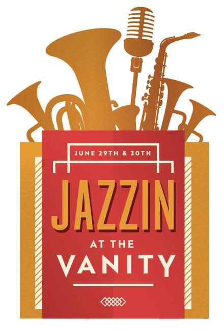 JEI_JazzinAtVanity_FINAL-01.jpg