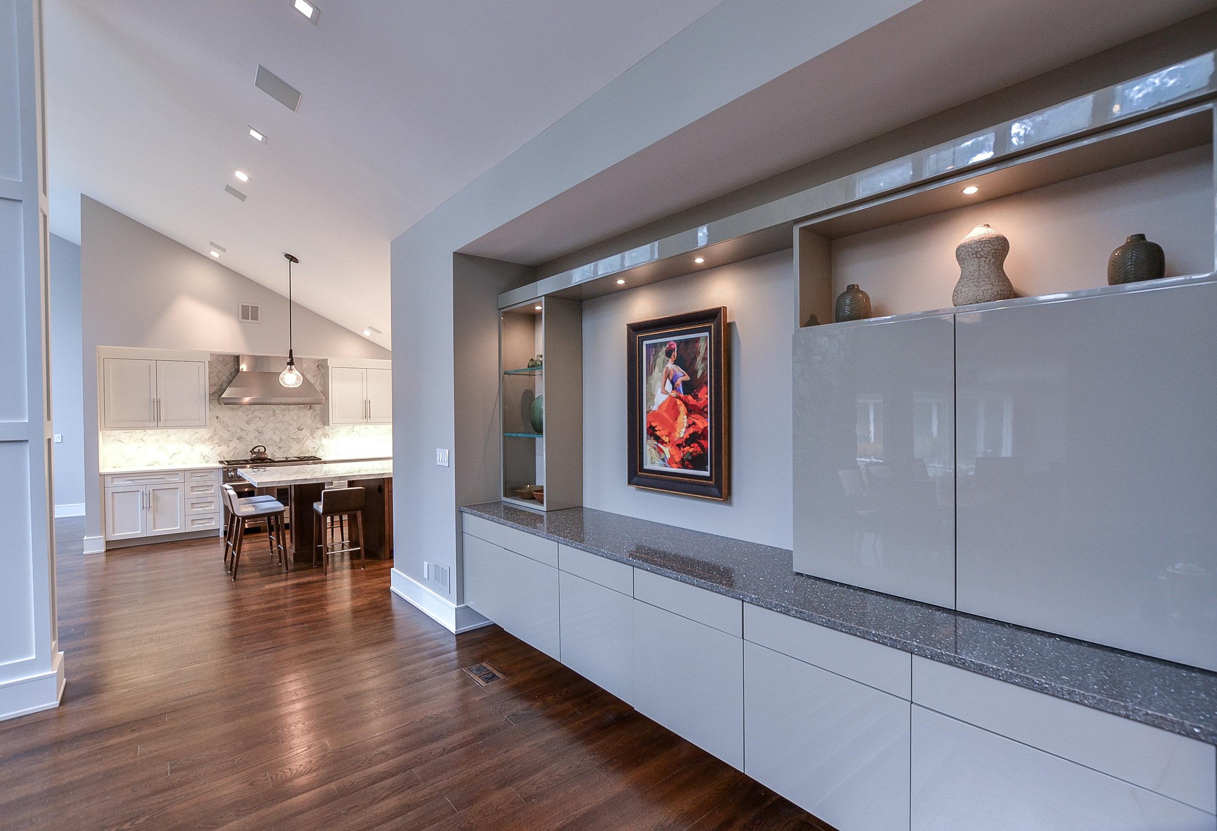 8 Grace Lane -  built in plus kitchen (1 of 1).jpg