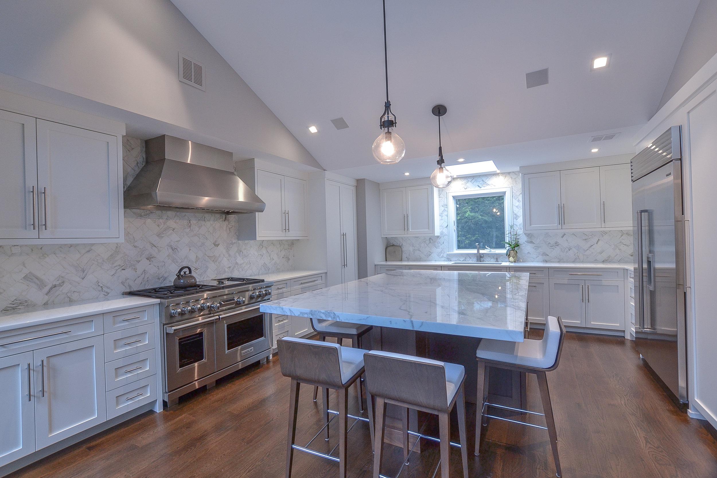8 Grace Lane - kitchen 6 (1 of 1).jpg