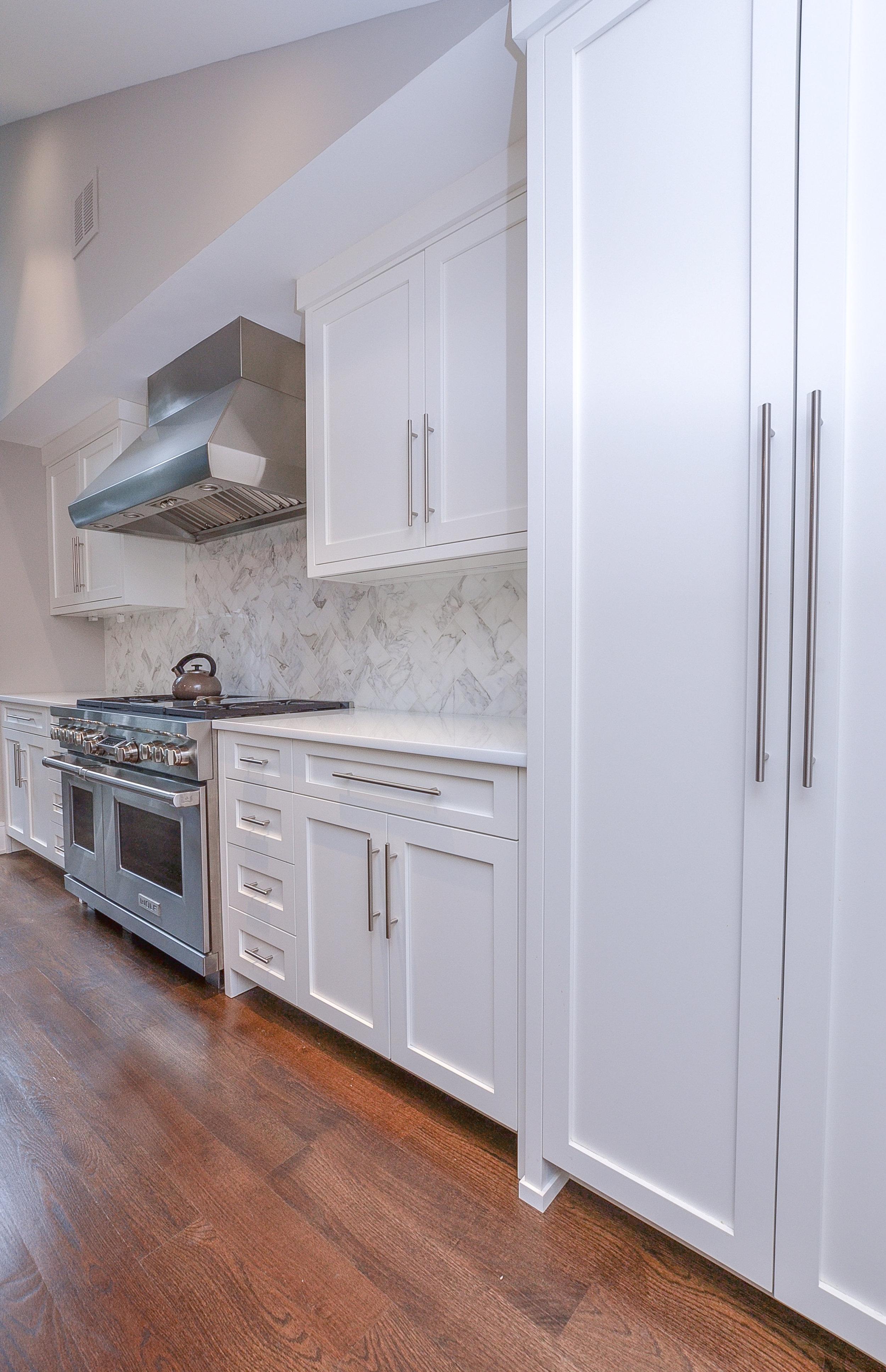 8 Grace Lane - kitchen 5 (1 of 1).jpg