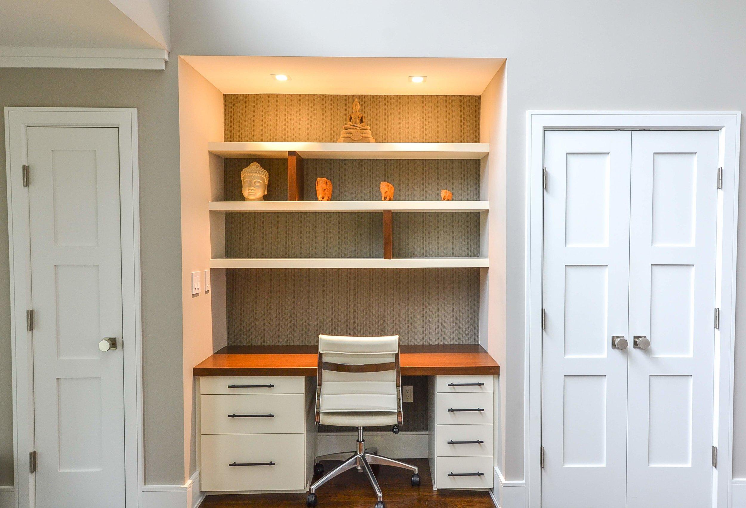 8 Grace Lane - desk 1 (1 of 1).jpg
