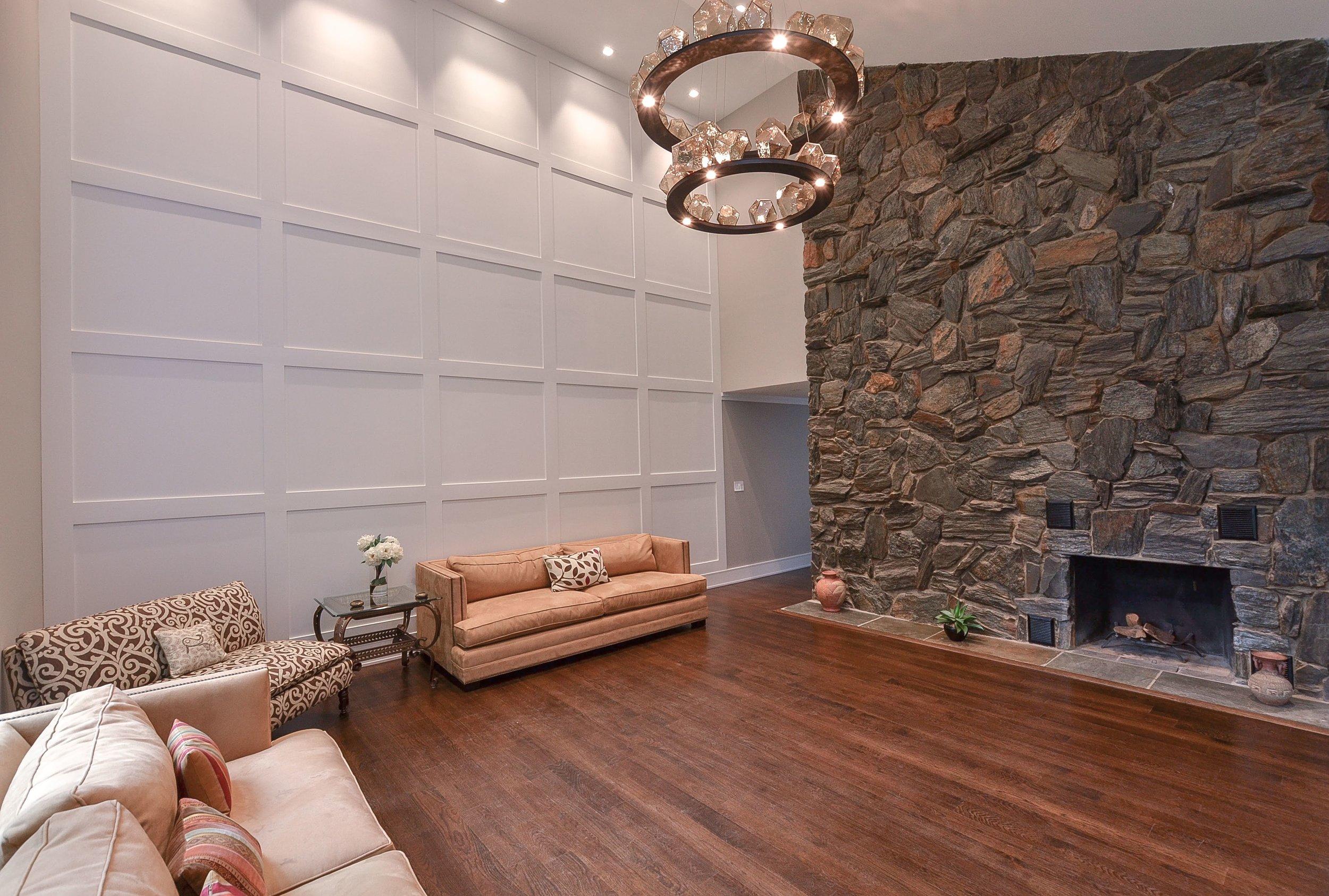 8 Grace Lane - living room 5 (1 of 1).jpg