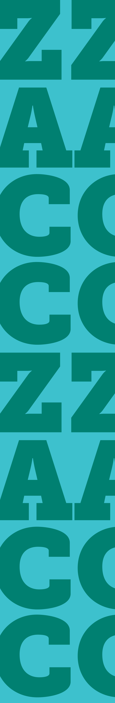 ZACCC.jpg