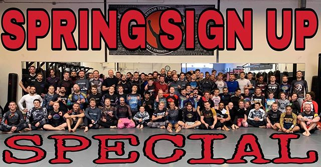10thplanetsantabarbara.com http://grappling.life/JeremiahVance Come join the @10thplanetsantabarbara Team and learn nogi jiu jitsu that's applicable for self defense and MMA. #10p4L #santabarbara #yoga #jiujitsu #rubberguard. Inbox me to schedule a free trial class and for sign up info. No experience necessary. Mon and Wed 8:30p.m Tue,Thur,Fri at 7:30p.m #mma #goleta #carpinteria #bjj #jiujitsu #subonly #10thplanet #islavista #submission #ucsb #805