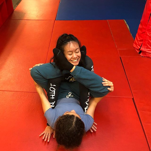 Womens class every Wednesday at 7:30 pm 10thplanetsantabarbara.com http://grappling.life/JeremiahVance Come join the @10thplanetsantabarbara Team and learn nogi jiu jitsu that's applicable for self defense and MMA. #10p4L #santabarbara #yoga #jiujitsu #rubberguard. Inbox me to schedule a free trial class and for sign up info. No experience necessary. Mon and Wed 8:30p.m Tue,Thur,Fri at 7:30p.m #mma #goleta #carpinteria #bjj #jiujitsu #subonly #10thplanet #islavista #submission #ucsb #805