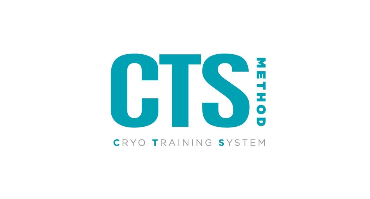CTS%2BMethod-01.jpg