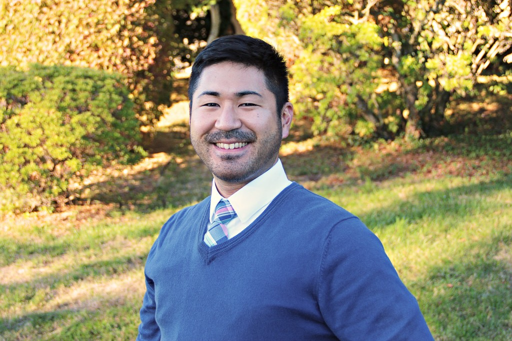 Taka Sugawara - Administratortaka@carplife.orgBachelor of Arts in World Religion and Philosophy, Barrytown College of UTS
