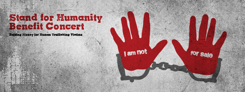 Stand-for-Humanity-Banner.jpg