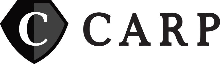 CARP_Logo_hor_greyscale.jpg