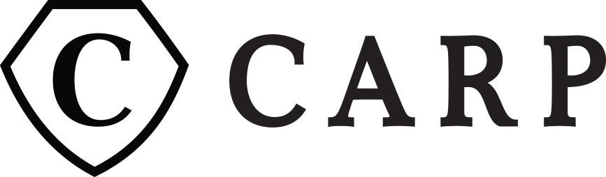 CARP_Logo_hor_black.jpg