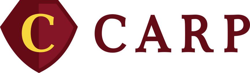 CARP_Logo_hor.jpg