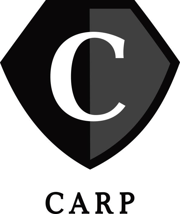 CARP_Logo_grey-scale.jpg