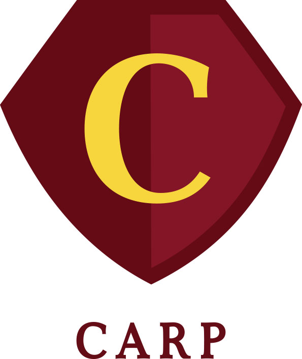CARP_Logo_color.jpg