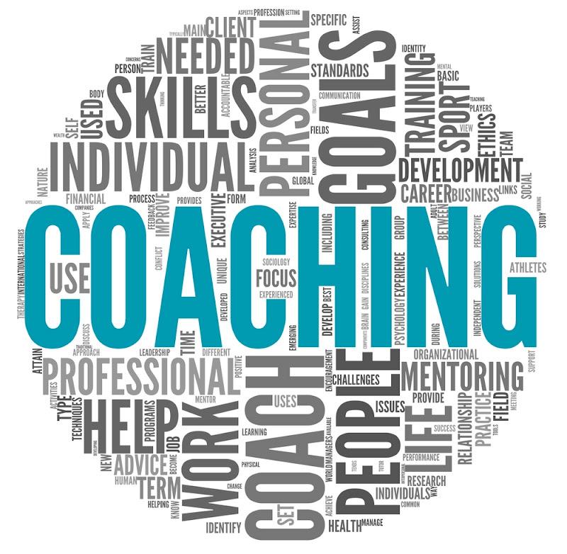 coaching-icon.jpg