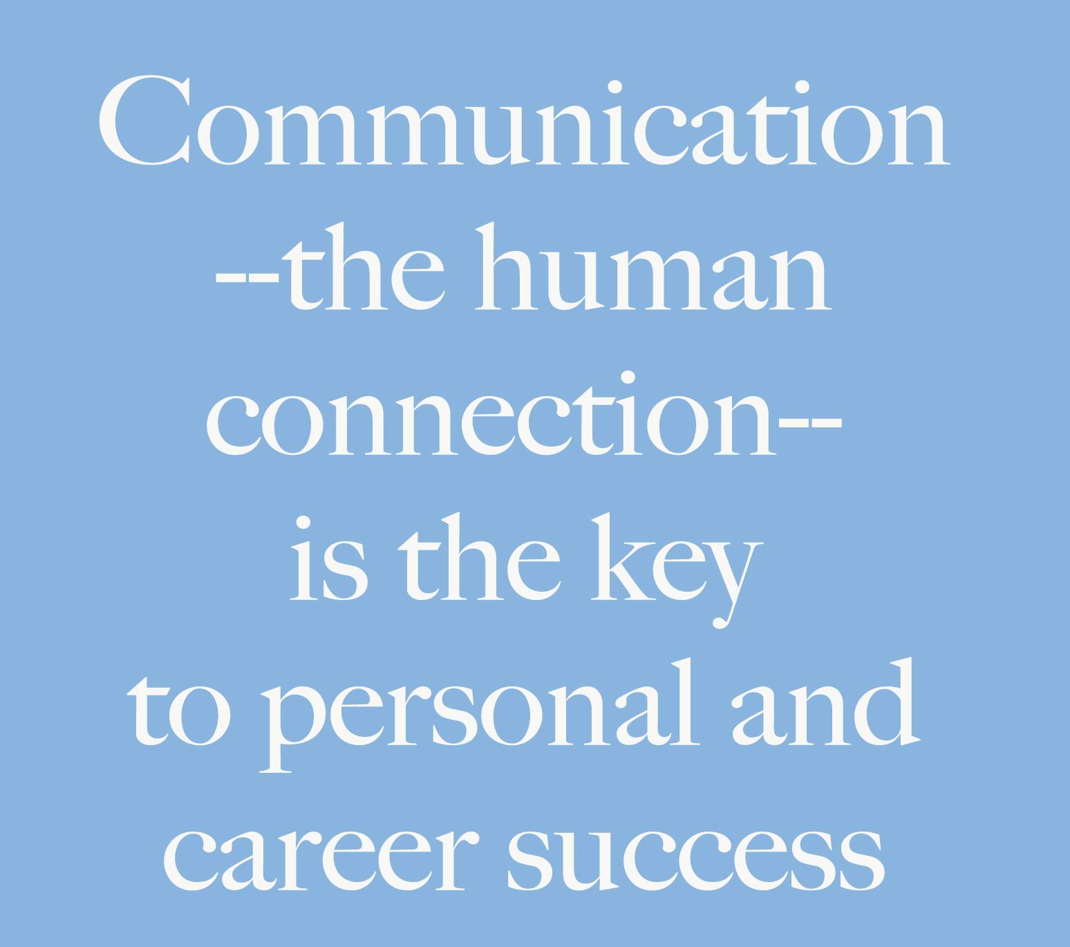 communication-quote-BPC-1.jpg