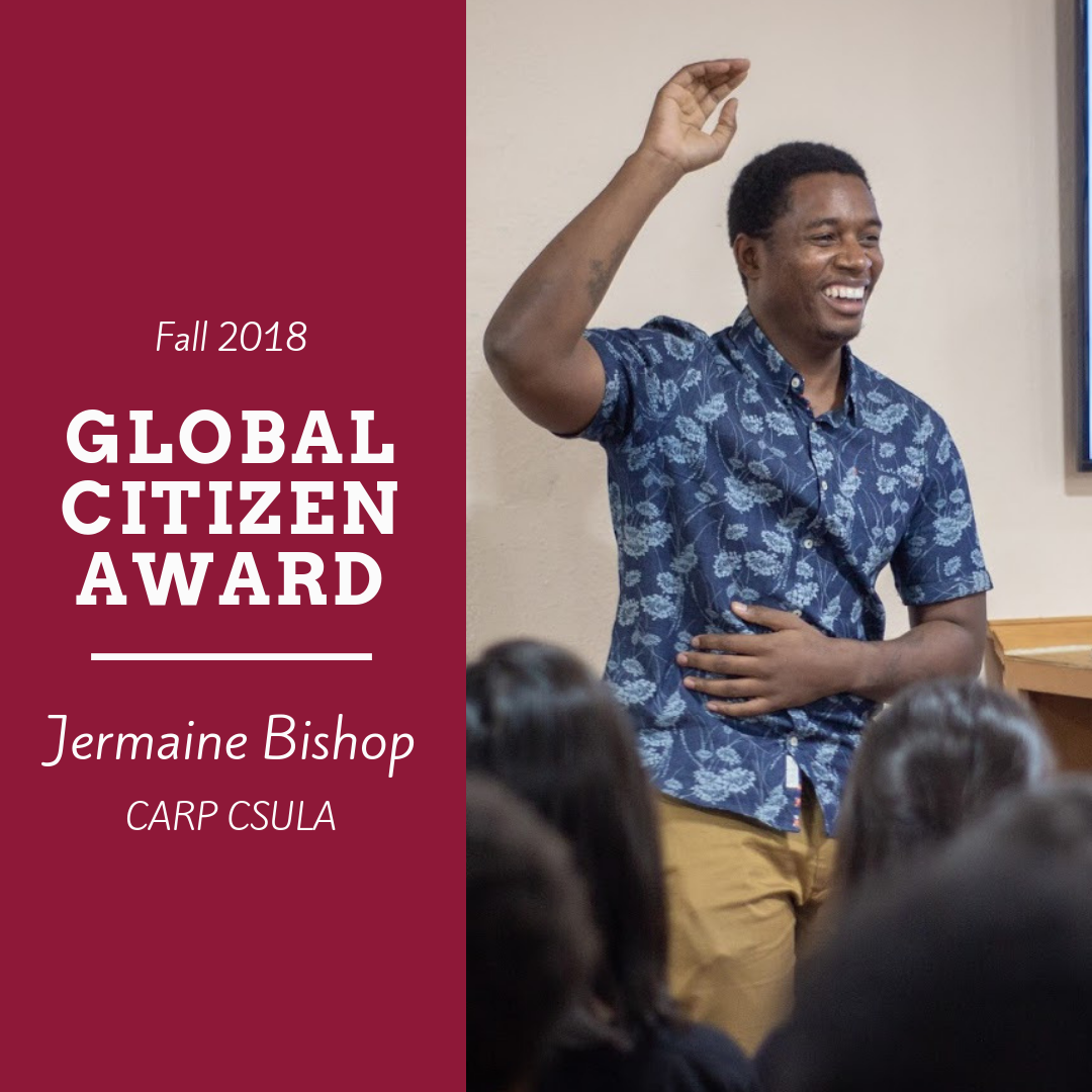Fall 2018 Awards - Global Citizen - Jermaine.png