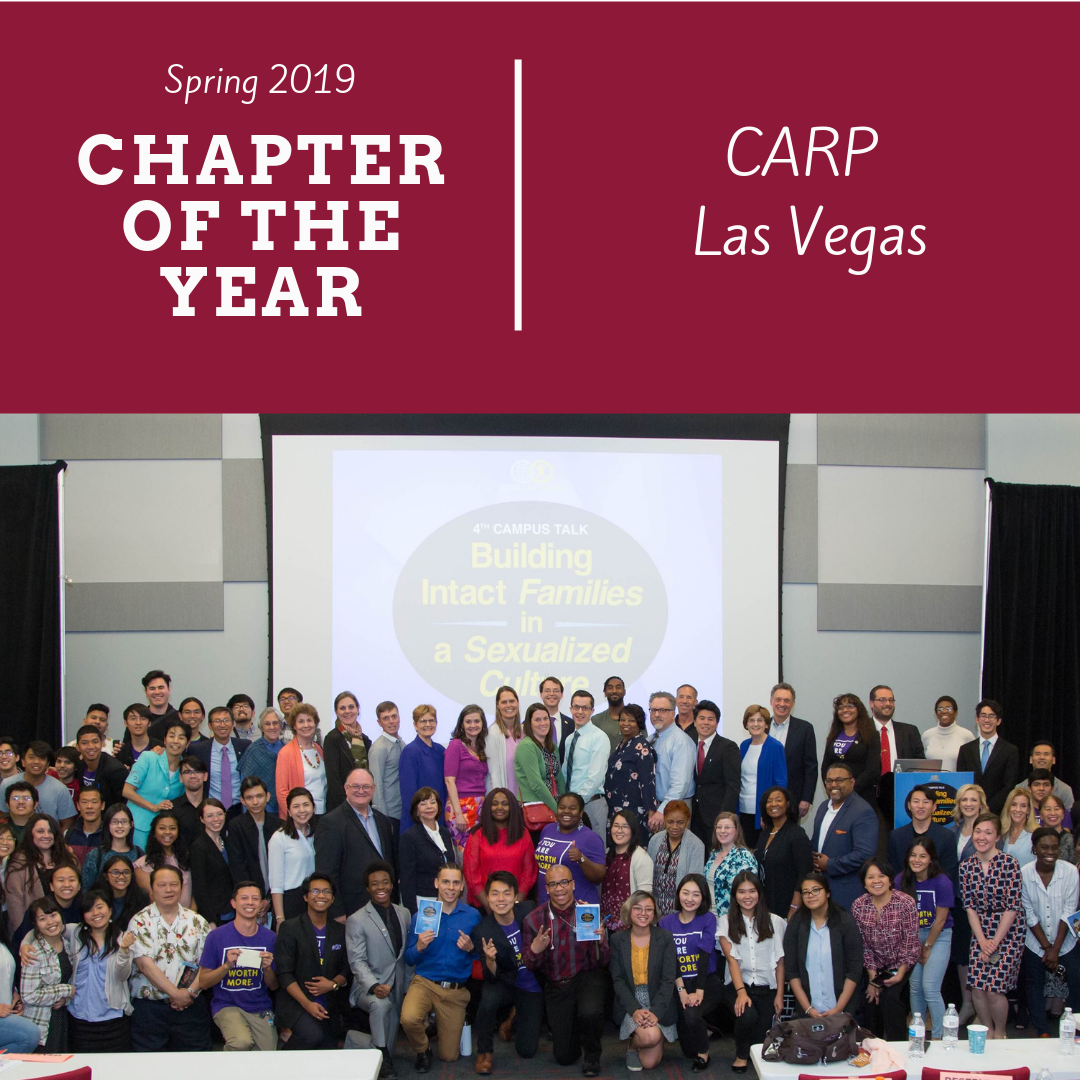 Spring 2019 Awards - Chapter of the Year.png