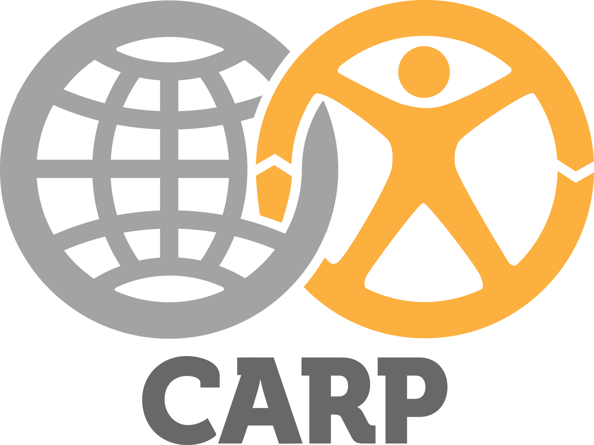 Large_CARP-LOGO-colored-mark.png
