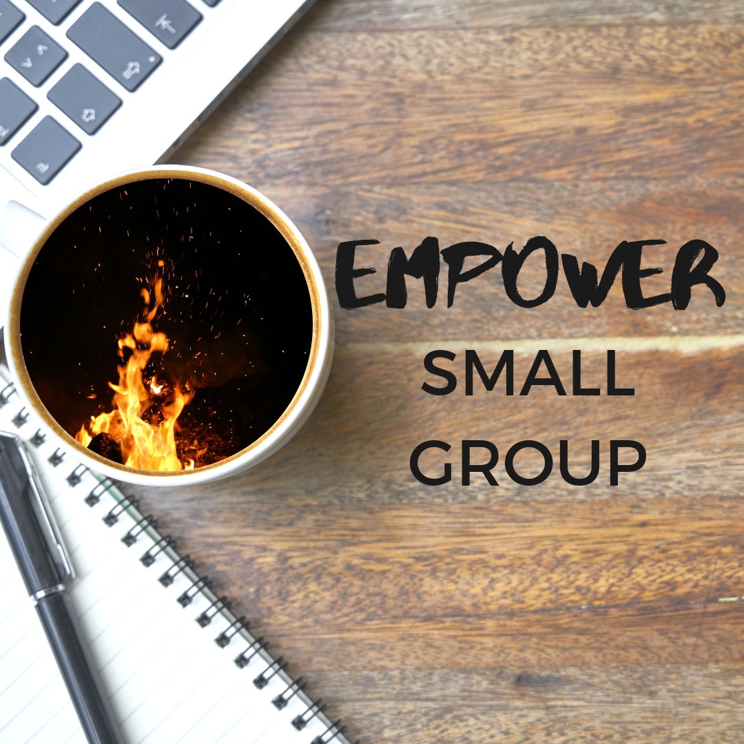Empower Small Group Website.png