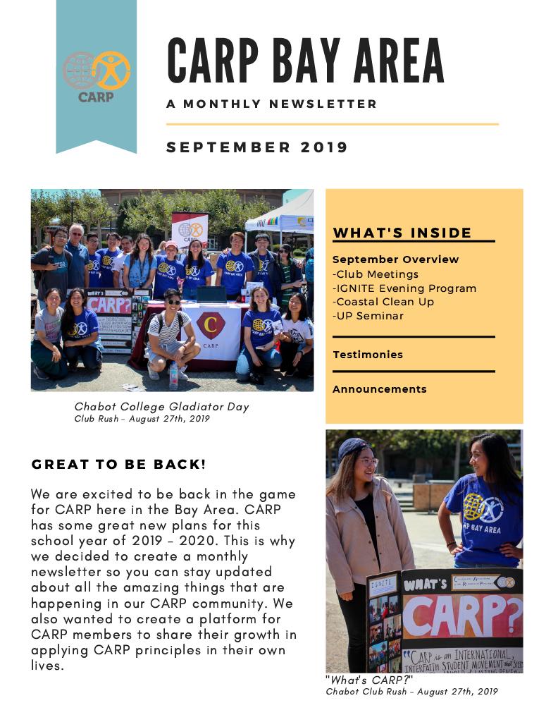 Bay Area September 2019 Newsletter1024_1.png