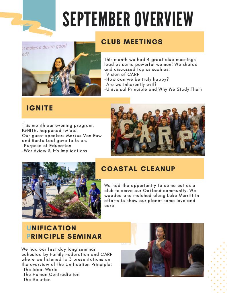 Bay Area September 2019 Newsletter1024_2.png