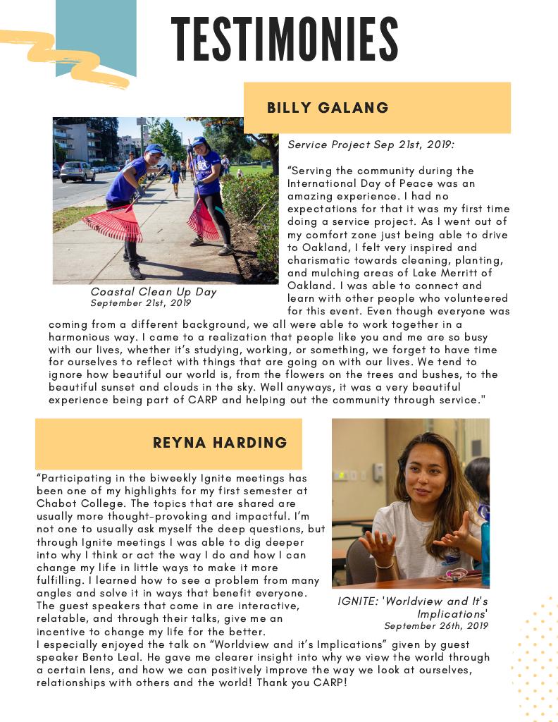 Bay Area September 2019 Newsletter1024_3.png