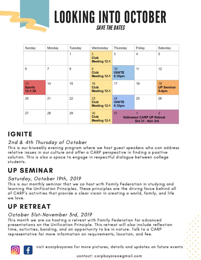 Bay Area September 2019 Newsletter1024_4.png