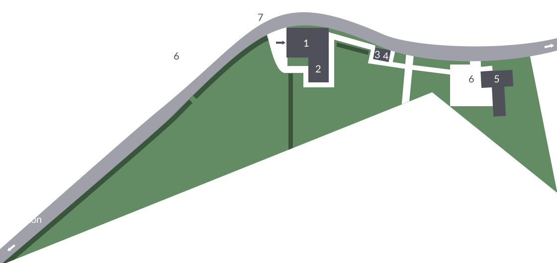 Wattisham Map.png