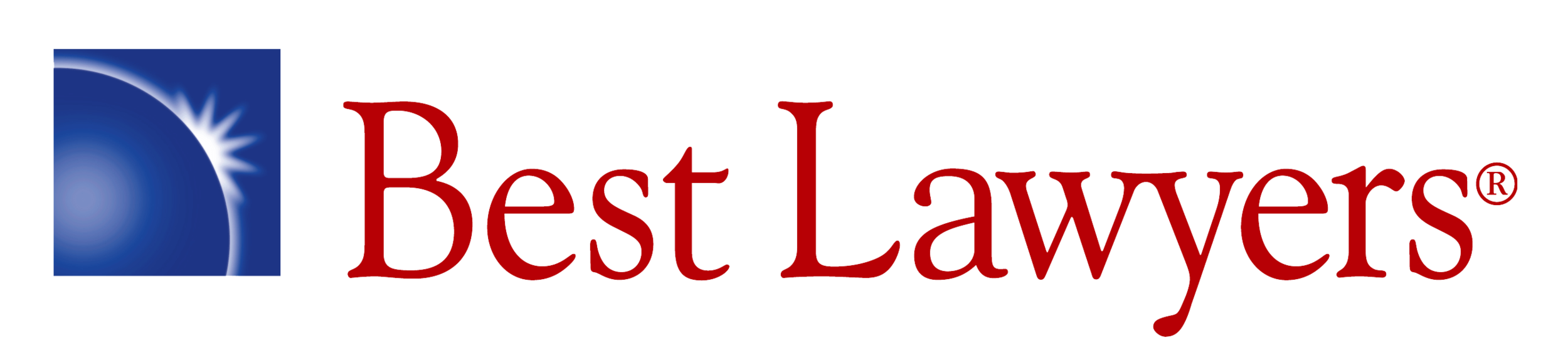 Best-Lawyers-Logo1.png