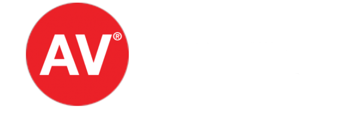AV-Rated-Logo.png
