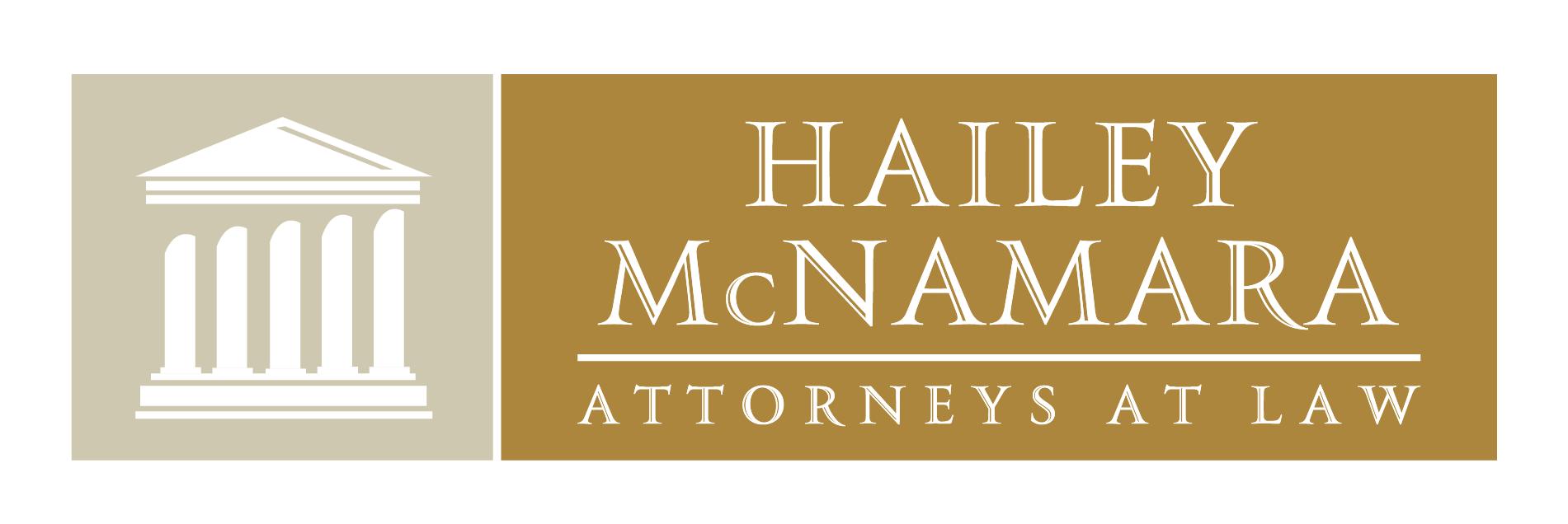 Hailey-Logo-04.png