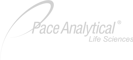 pace-white-logo.png