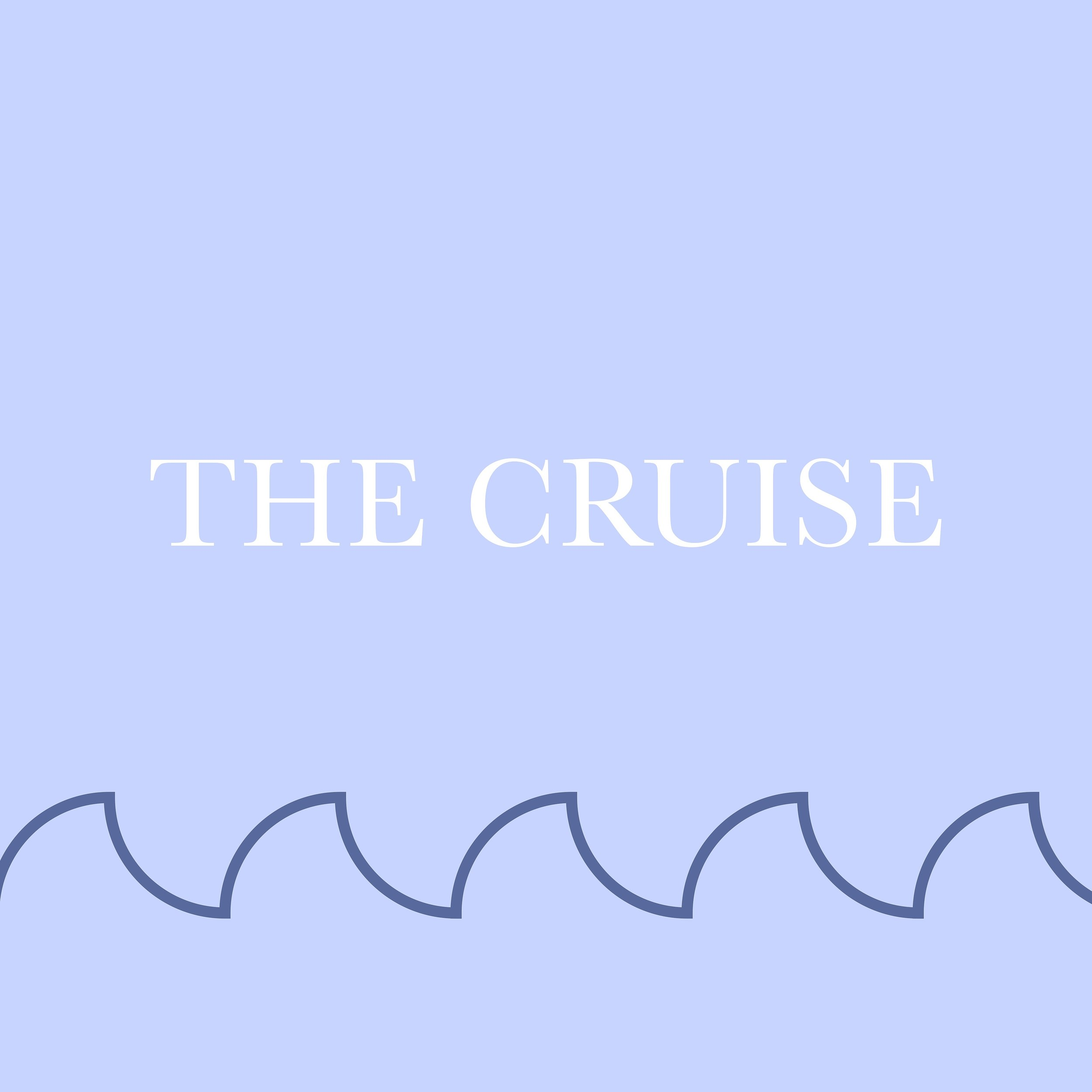 The Cruise Shopify.JPG