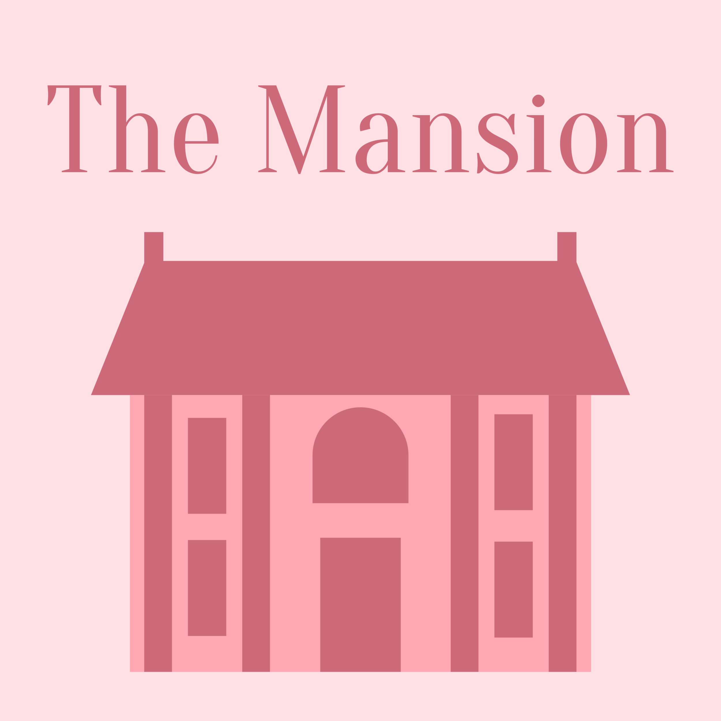 The Mansion.PNG
