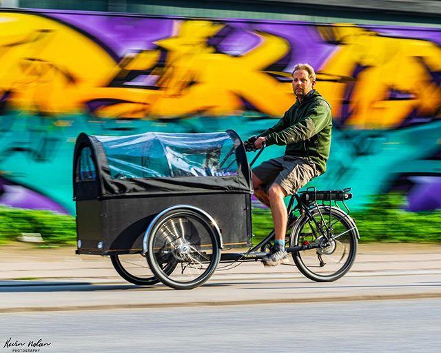 Some fantastic bikes here in Copenhagen . . #bike  #bikephoto  #copenhagen  #killergrams  #panning  #nikon  #houseoftones  #natgeoyourshot  #discoverdublin #insta_ireland  #denmark  #visitdublin #ireland_gram #irishpassion #lovedublin #loves_ireland #lovindublin #igersdublin #igersireland #moodygrams #igersstreetart  #Instagram #natgeo #iger  #ig_nordic  #thefullirish #raw_nordic #bestirelandpics #daily #kevinnolan76 www.kevinnolanphoto.com
