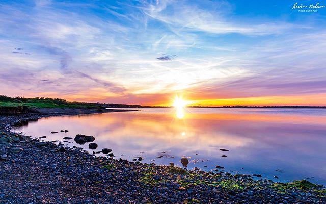 Summer sunsets in Dublin are great, would you agree ? . . . . #visitdublin  #sunset  #killergrams  #dublin  #nikon  #houseoftones  #sunsetphotography  #discoverdublin #insta_ireland  #tourismireland #ireland_gram #irishpassion #lovedublin #loves_ireland #lovindublin #igersdublin #igersireland #moodygrams #ireland  #Instagram #natheoyourshot  #iger  #ig_ireland  #thefullirish #raw_ireland #bestirelandpics #daily_ireland #kevinnolan76 www.kevinnolanphoto.com