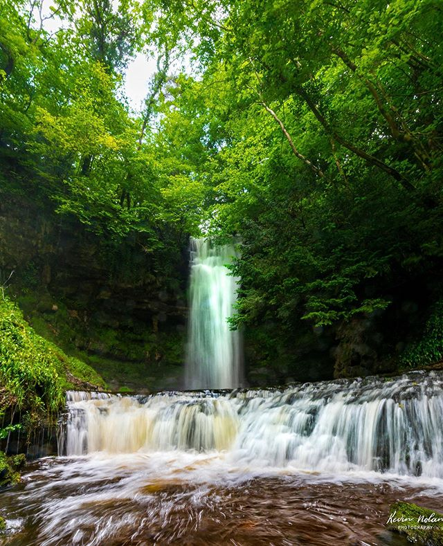 Does this portrait version work better than the previous landscape post ? Comment below and let me know what you think . . . . . #waterfall  #killergrams  #sligo  #nikon  #houseoftones  #leitrim  #discoverdublin #insta_ireland  #tourismireland #visitdublin #ireland_gram #irishpassion #lovedublin #loves_ireland #lovindublin #igersdublin #igersireland #moodygrams #ireland  #Instagram #natgeo #iger  #ig_ireland  #thefullirish #raw_ireland #bestirelandpics #daily_ireland #kevinnolan76 www.kevinnolanphoto.com