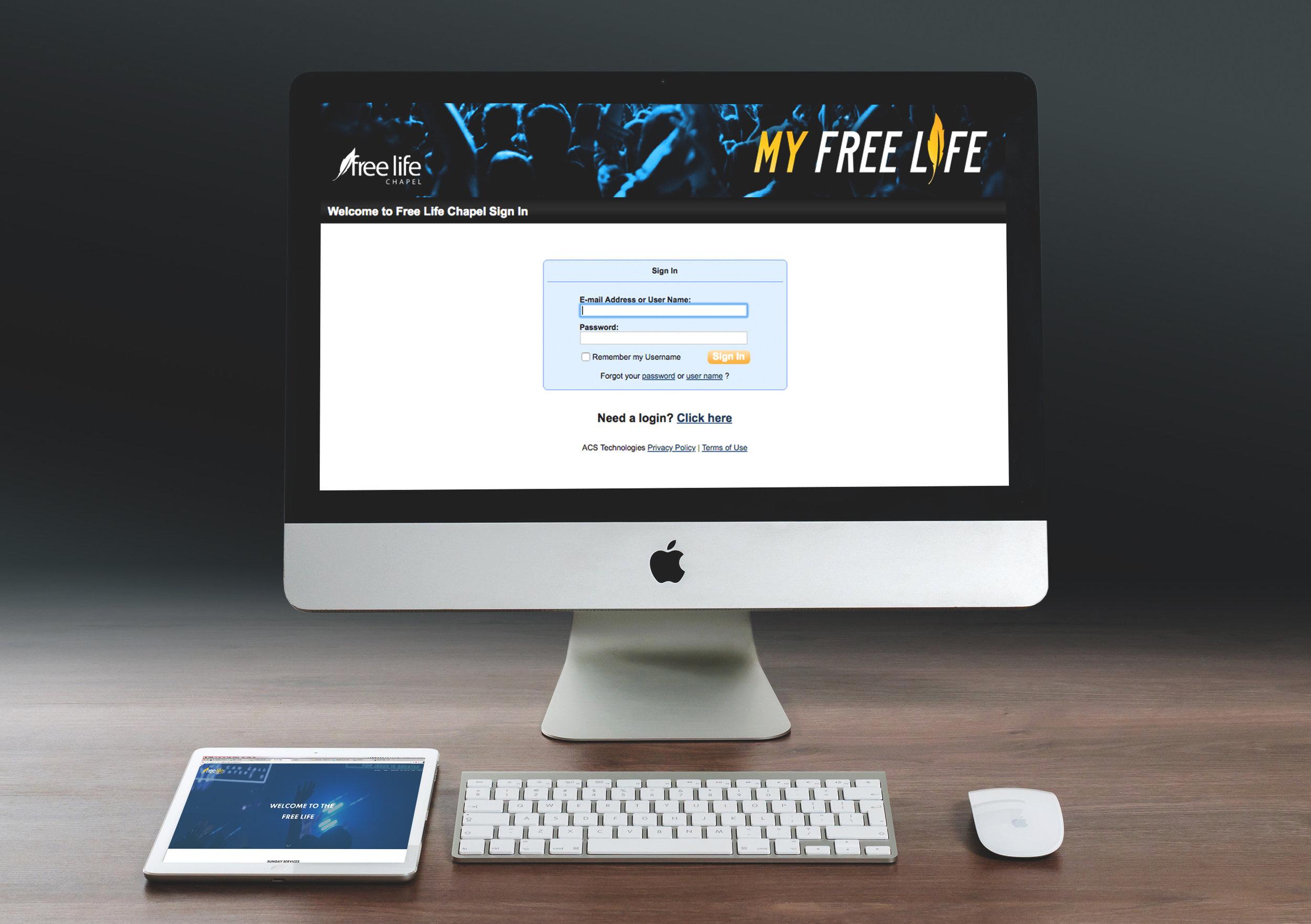 MyFreeLife.jpg