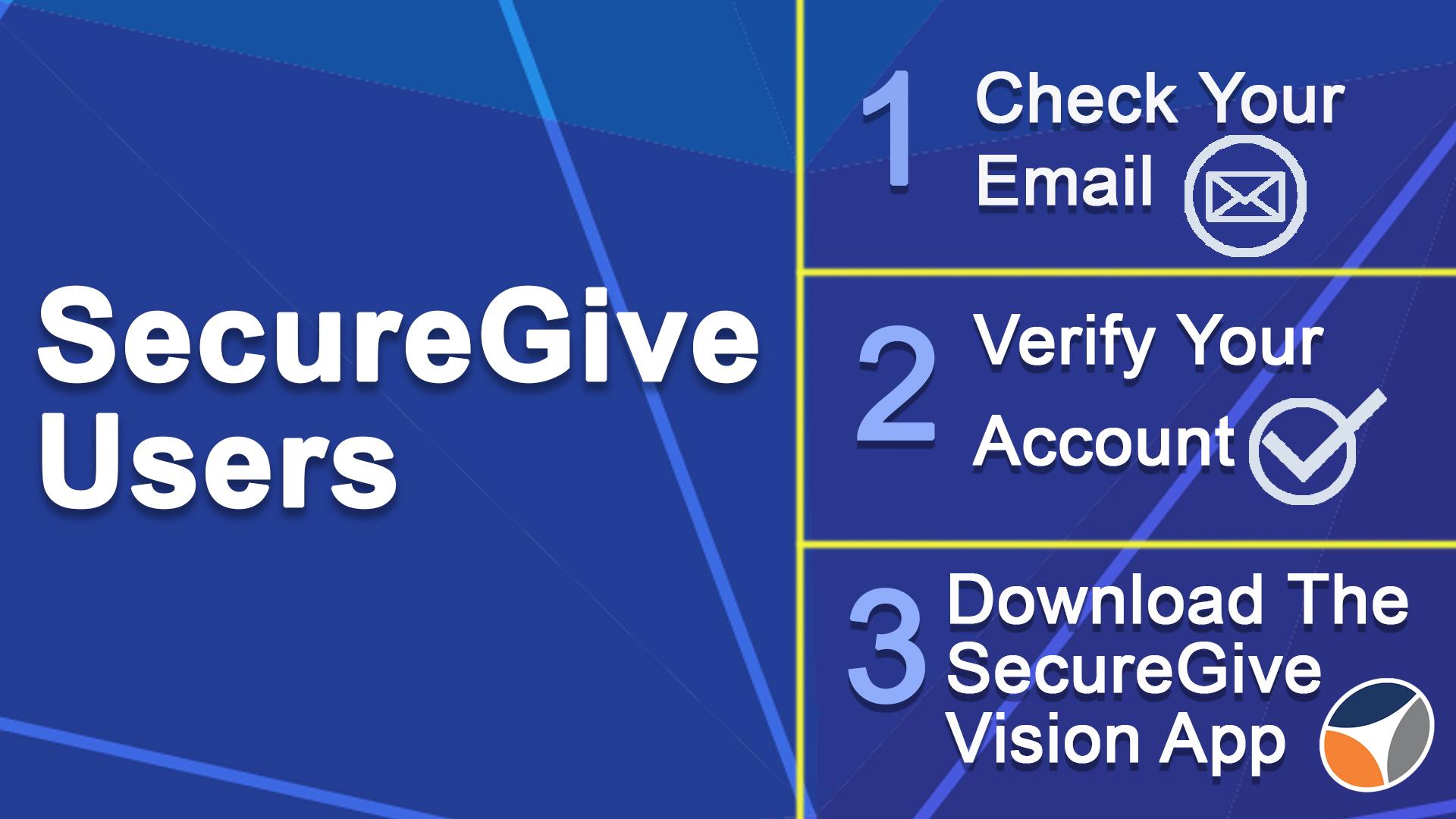 SecureGive Vision 3rd Graphic.jpg