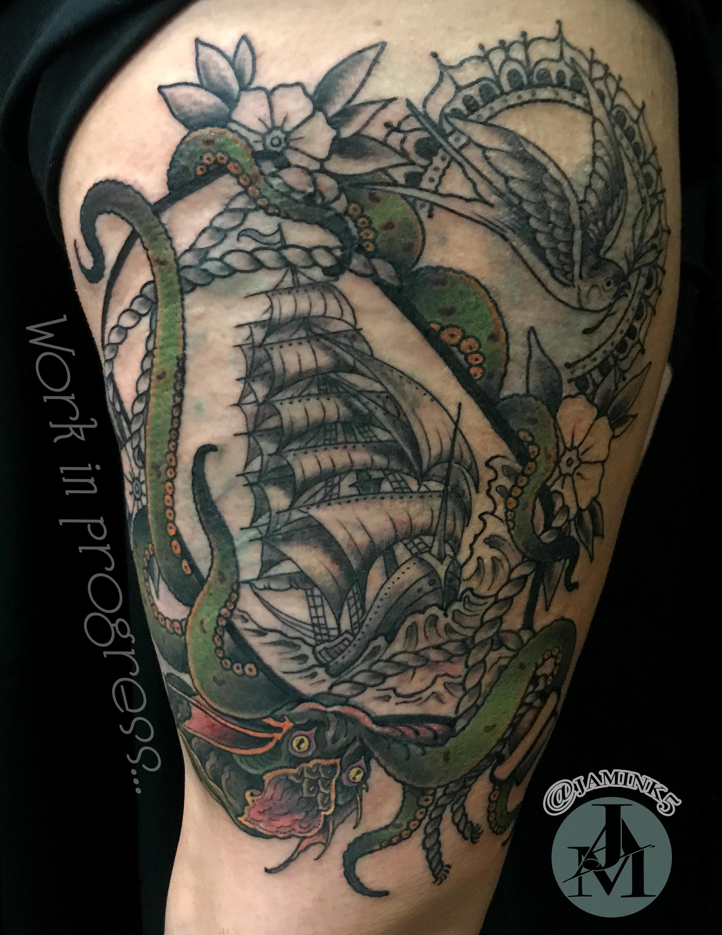 ship kraken tattoo .jpg