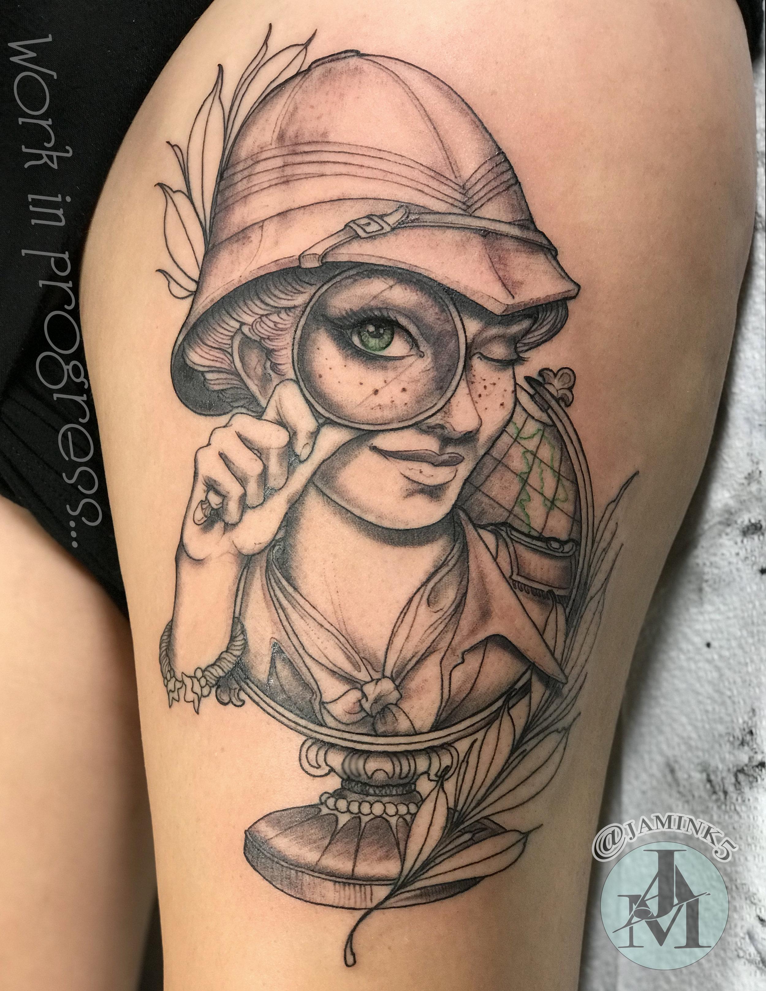 explorer tattoo .jpg
