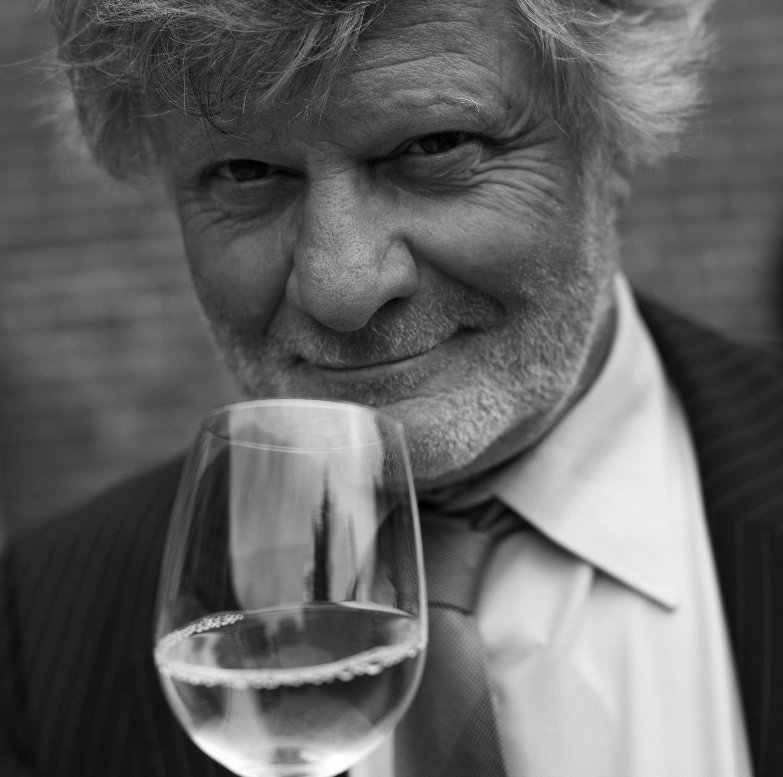 Deiss - Portrait JMichel - Photo Roy Wanders.jpg