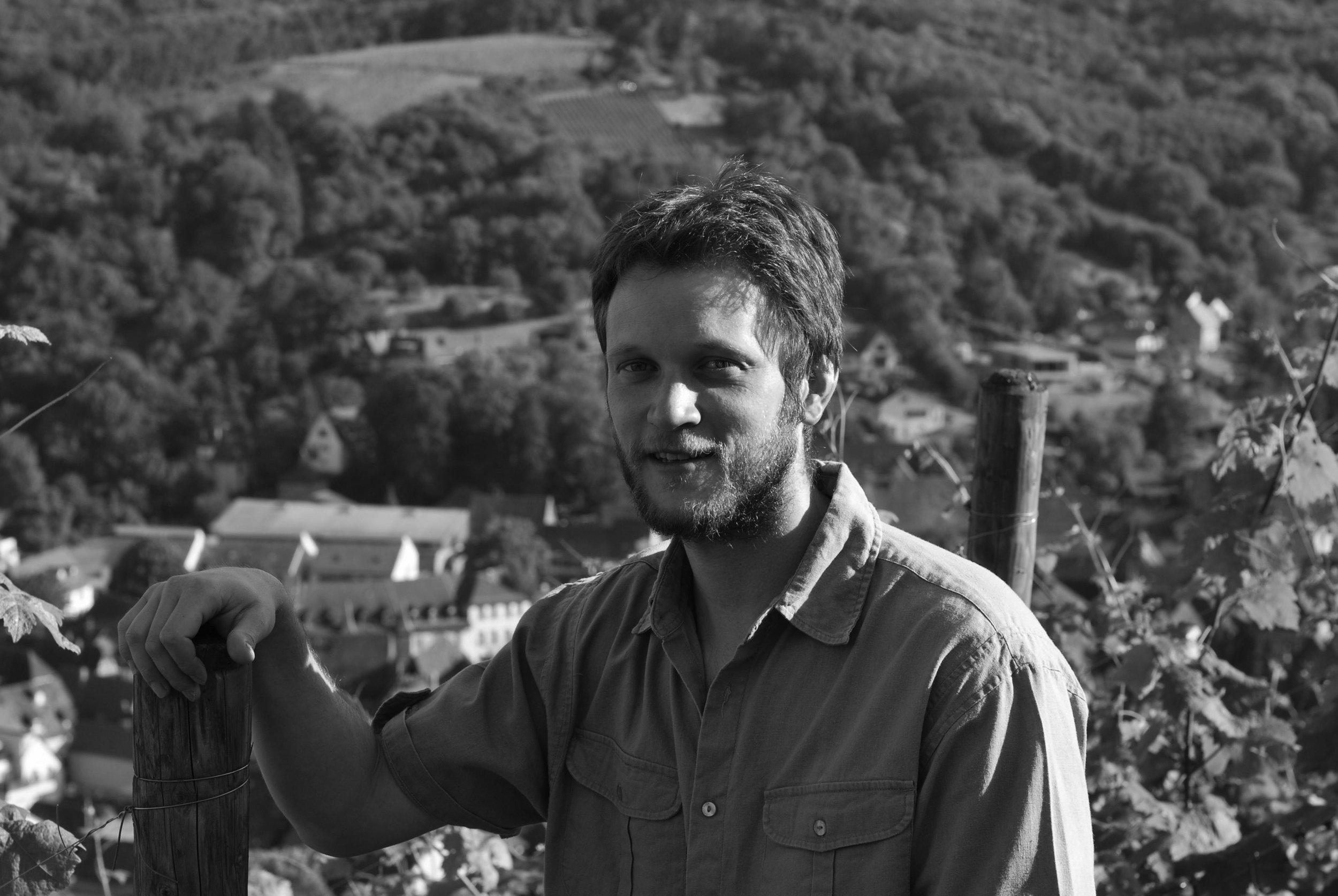 Kreydenweiss - Portrait Marc.jpg