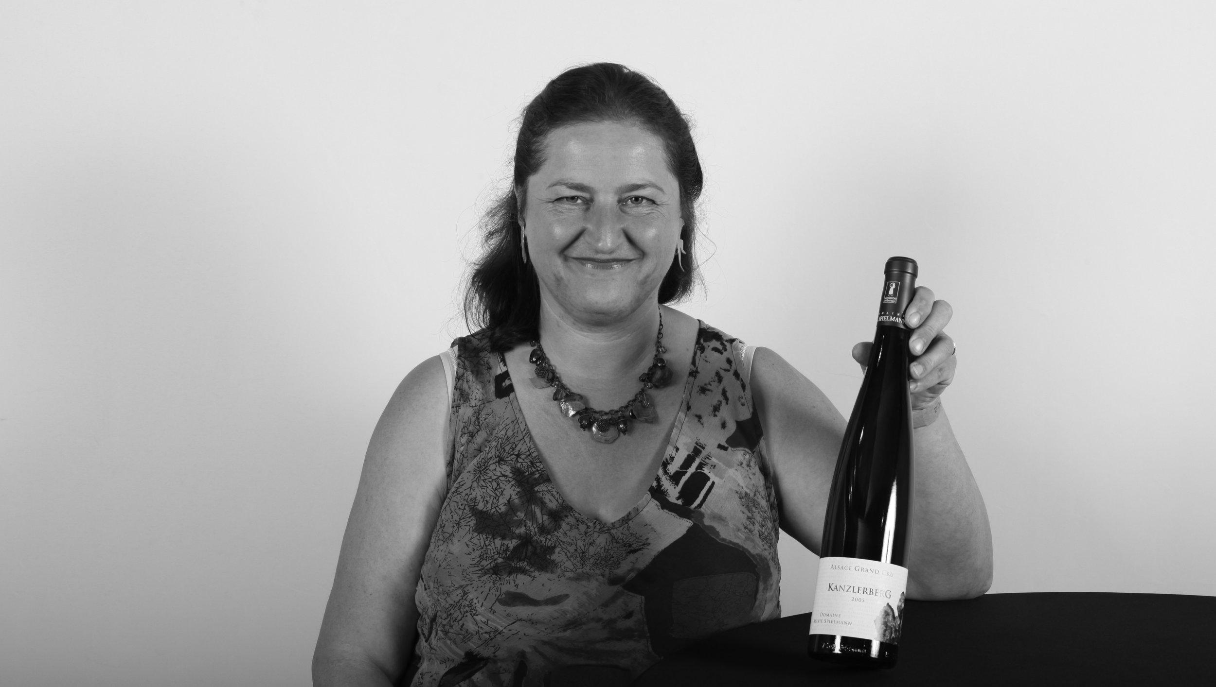 Sylvie Spielmann.jpg