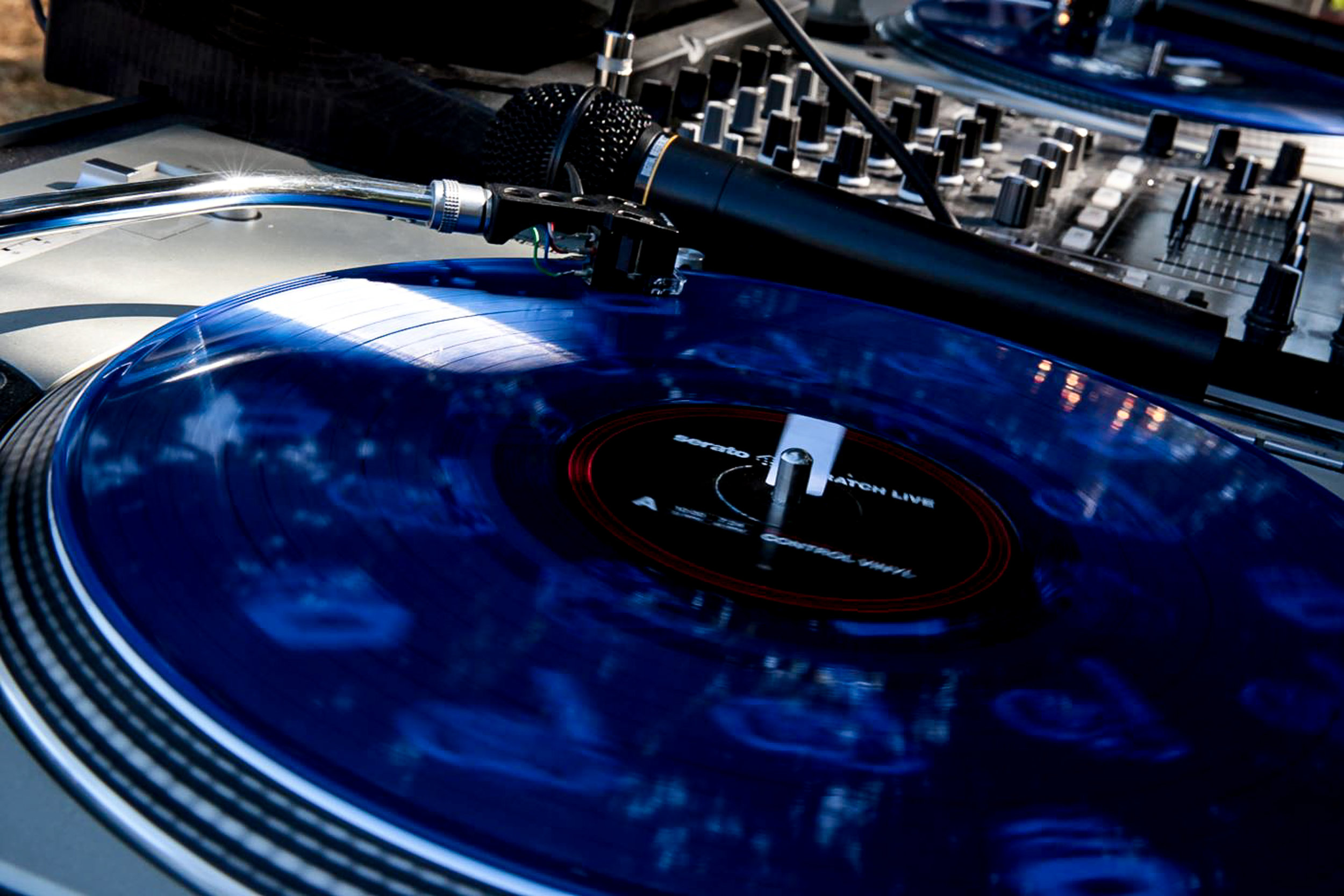 DJ Sound System Pic - Rane & Technics System.jpg