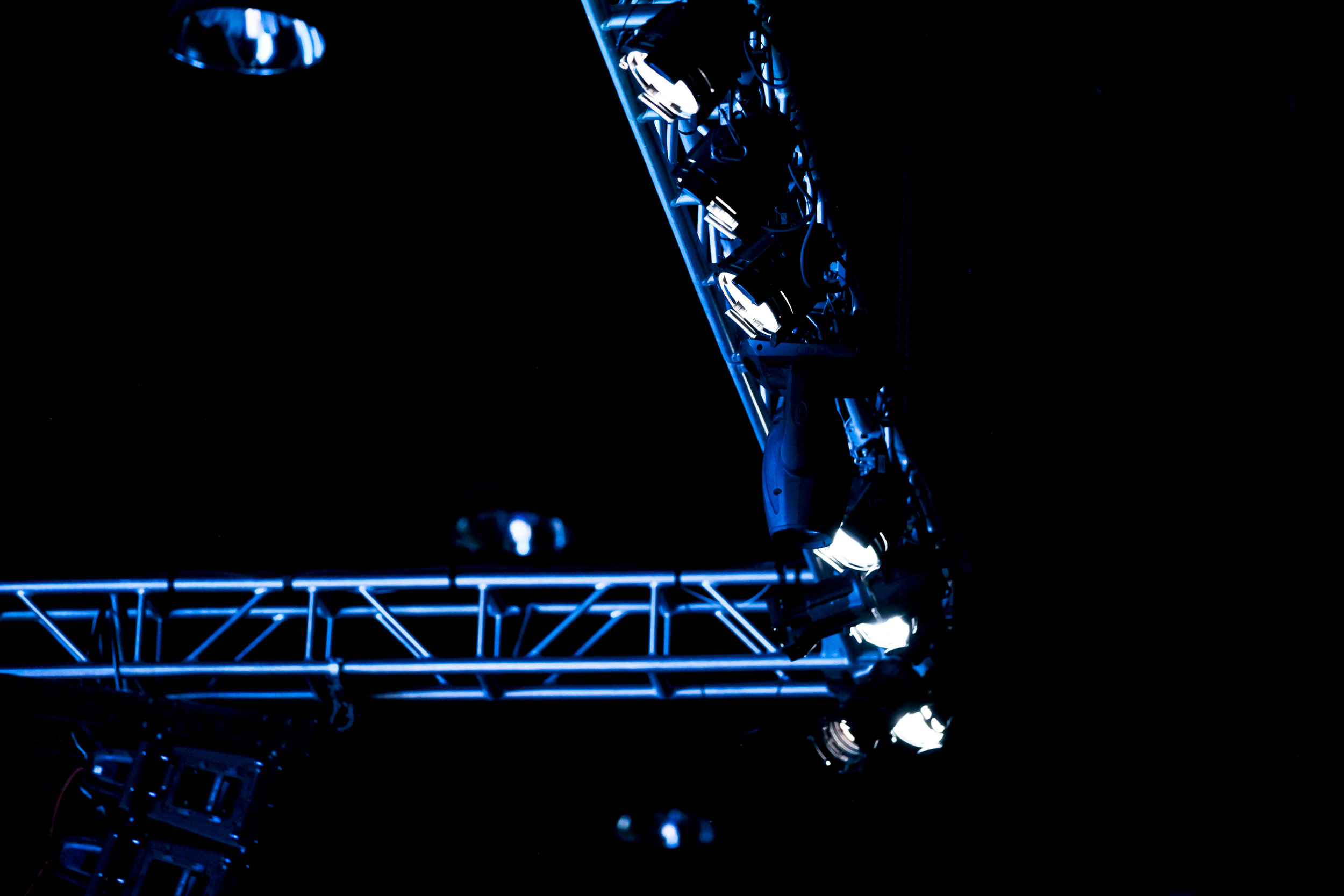 Truss - Staging - from Cue Conference (2).jpg