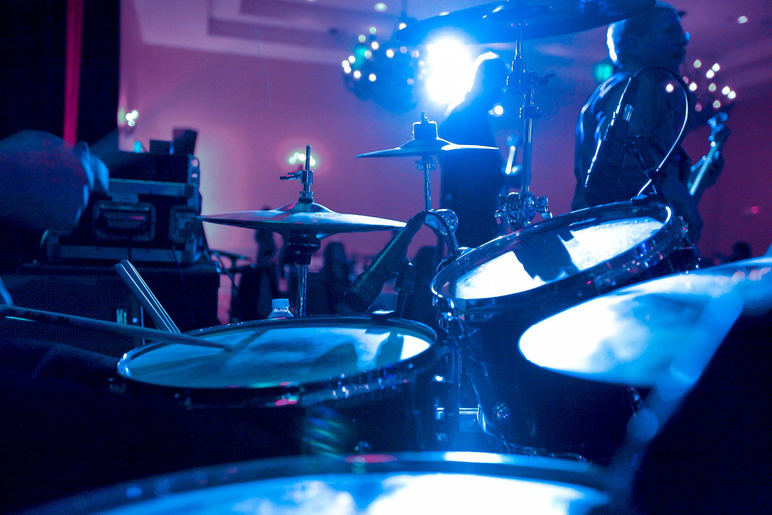 Backline_Drums_Closeup.jpg